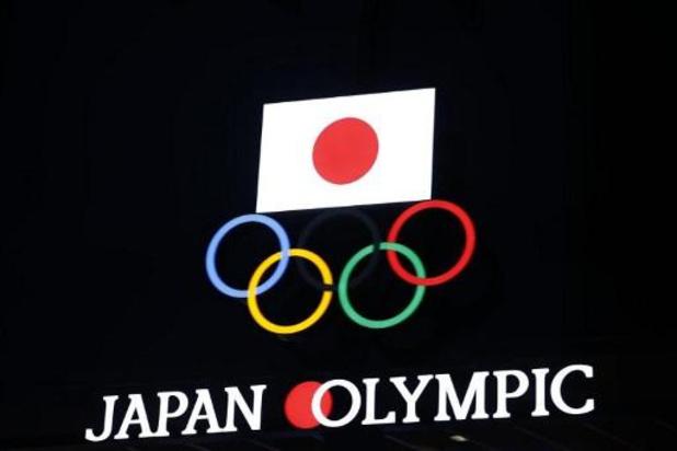 Le Japon réaffirme que les Jeux auront lieu, malgré les rumeurs d'annulation grandissantes