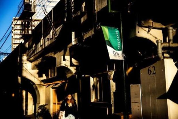 Tokyo demande au gouvernement de déclarer à nouveau l'état d'urgence