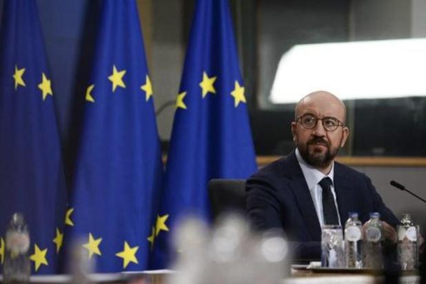 EU-Commissie wil gedragscode voor Big Tech strenger maken