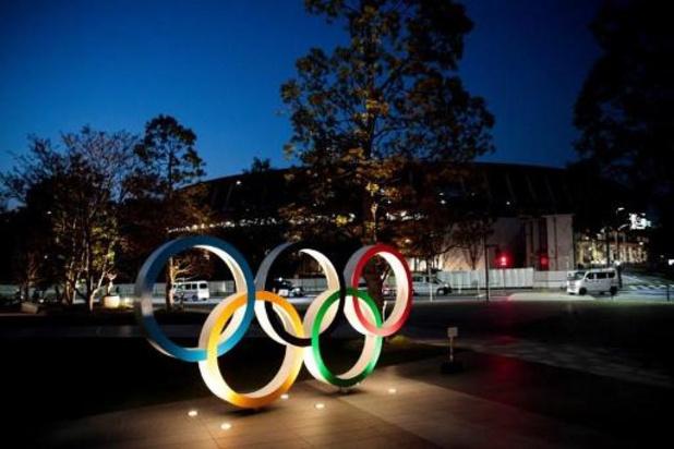 """Coronavirus - """"Zonder vaccin ook in 2021 geen Olympische Spelen"""", stelt wereldgezondheidspecialiste"""