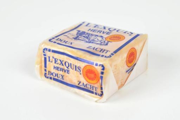 Les critères de contrôle de l'AFSCA assouplis pour les fromages