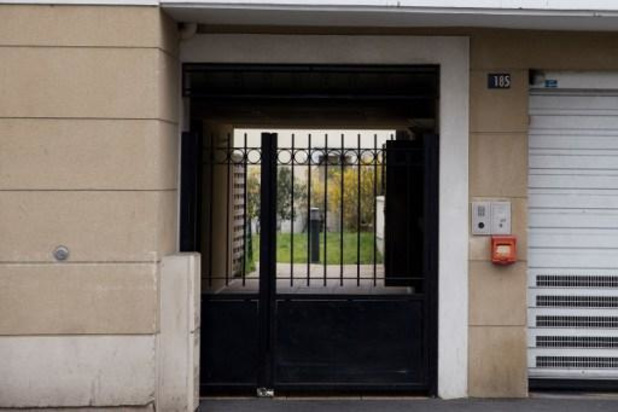 Projet d'attentat déjoué en 2016 en France : Réda Kriket condamné à 24 ans de réclusion