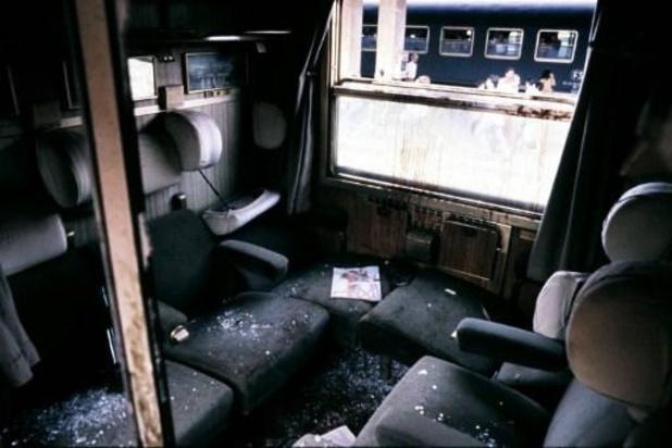 Italie: un auteur présumé de l'attentat meurtrier de Bologne en 1980 devant la justice