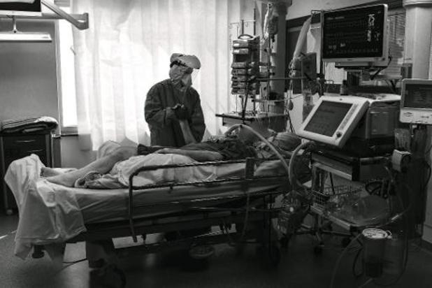 Vijftig ziekenhuisopnames en 29 overlijdens