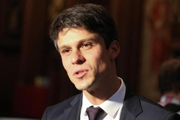 """Vlaams minister van Media: """"Influencers hebben ook hun verantwoordelijkheden"""""""