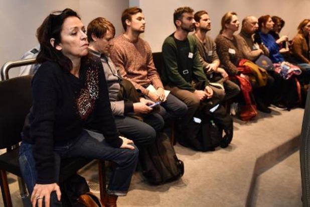 Overleg Kunstenorganisaties pleit voor uitstel besparingen en overleg