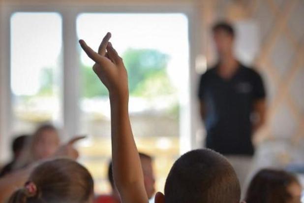 Onderwijsinspectie gaat zich ook toespitsen op financieel beleid van scholen