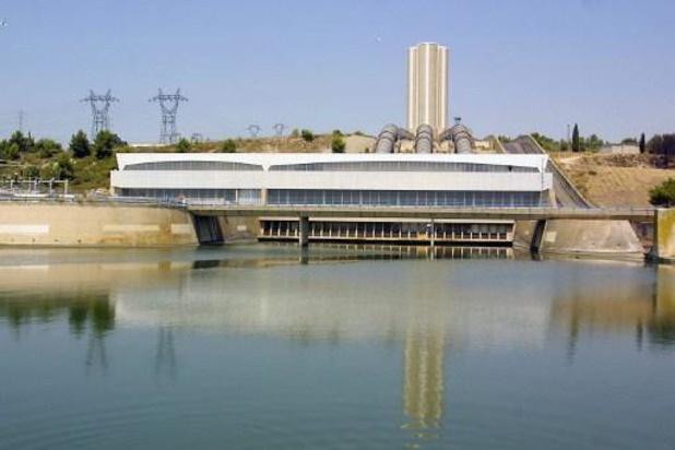 Cent-cinquante ONG appellent l'UE à cesser son soutien aux centrales hydroélectriques