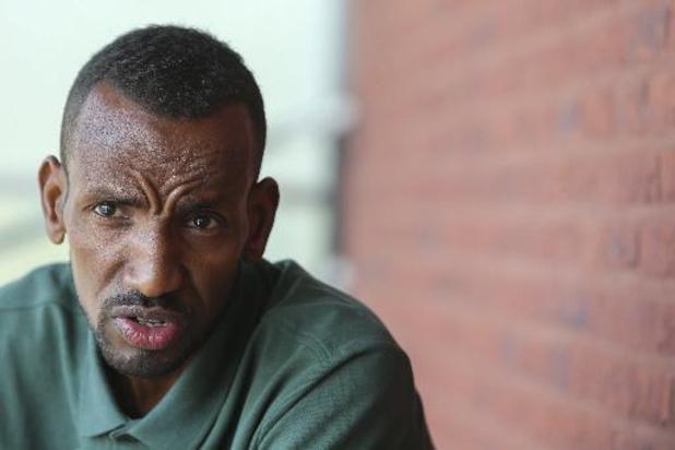 """JO 2020: Bashir Abdi n'a pas encore digéré le """"jetlag"""" avant son marathon de dimanche"""