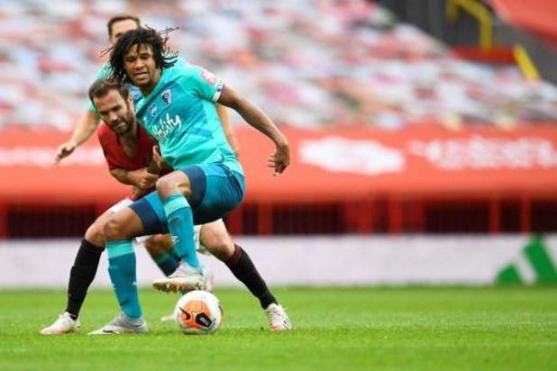 Premier League - Manchester City bevestigt komst van Nederlandse verdediger Nathan Aké