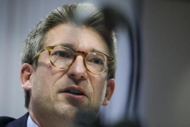 Duizenden uitkeringen Hulpkas voor Werkloosheidsuitkeringen niet tijdig uitbetaald