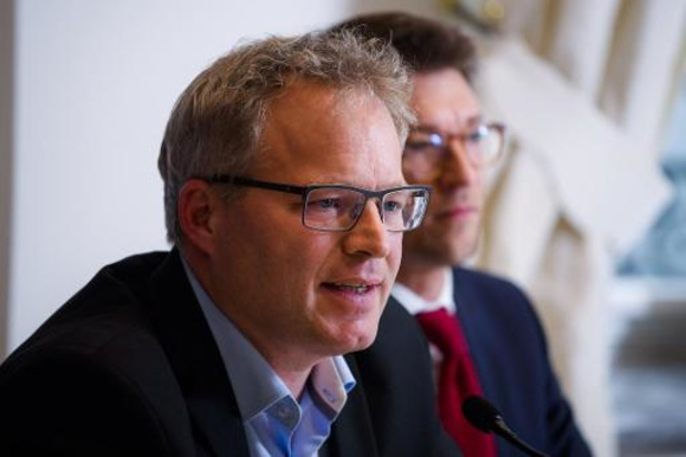Tarif prosumer: Le gouvernement wallon adopte le texte permettant de le reporter de 5 ans