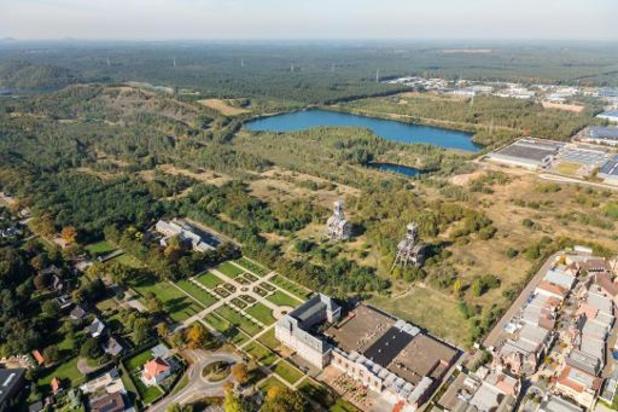 Vlaanderen start zoektocht naar Nationale Parken en Landschapsparken