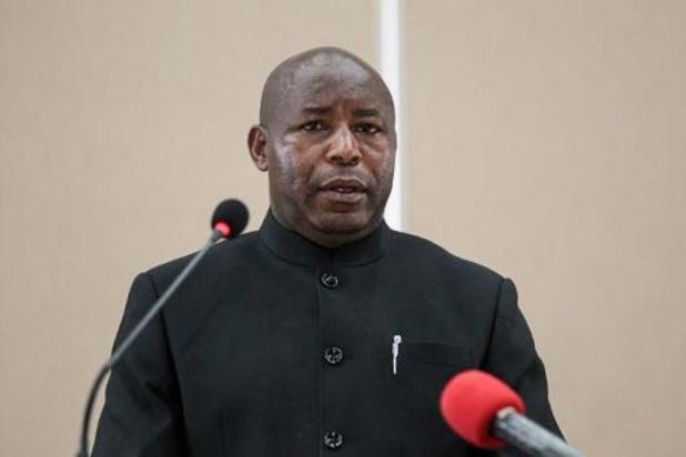 Burundi kondigt sluiting van VN-bureau eind dit jaar aan