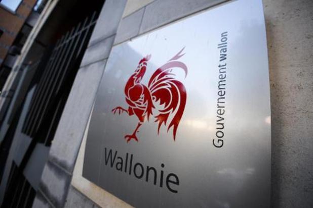 Plus de 5 millions d'euros pour les infrastructures sportives wallonnes
