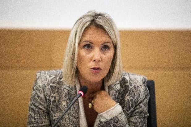 Repatriëring IS-moeders en kinderen kostte Defensie 1,7 miljoen euro