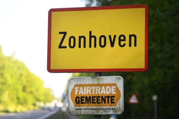 Politie Beringen stelt 14 pv's op voor schending avondklok, feest stilgelegd in Zonhoven