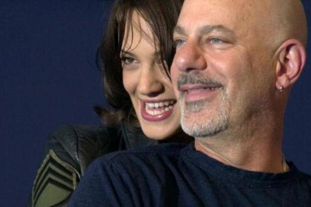 """Asia Argento beschuldigt """"The Fast and the Furious""""-regisseur van seksueel misbruik"""