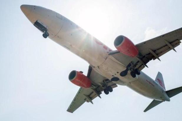 """Overheid wil """"voucherfonds"""" voor reissector oprichten"""