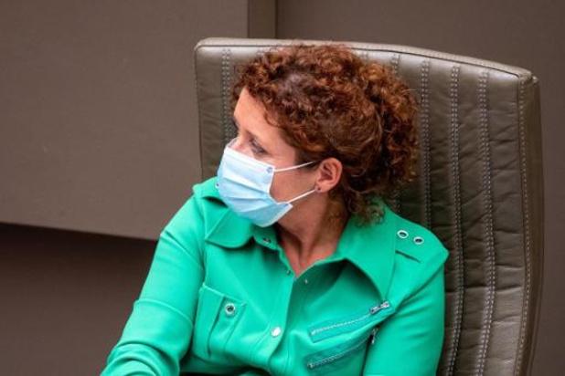 300 miljoen uit Vlaams relanceplan gaat naar verkeersveiligheid