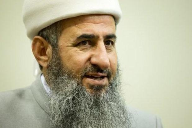 La Norvège extrade un prédicateur islamiste irakien vers l'Italie