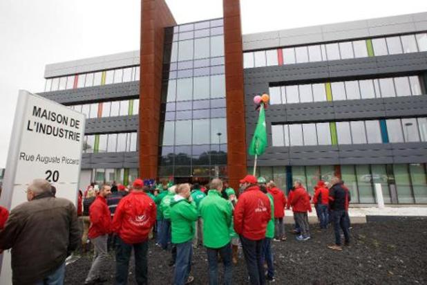 Préavis de grève dans le secteur des entreprises de travail adapté