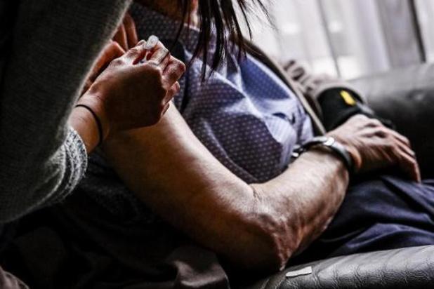 Vaccinatiecampagne gaat woensdag officieel van start