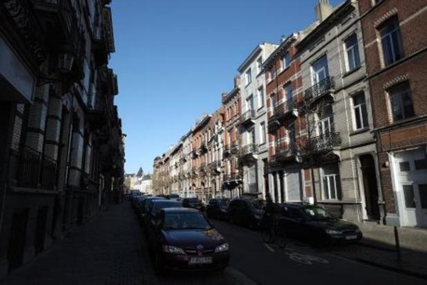 Brusselaar betaalt groter deel transfers naar Wallonië