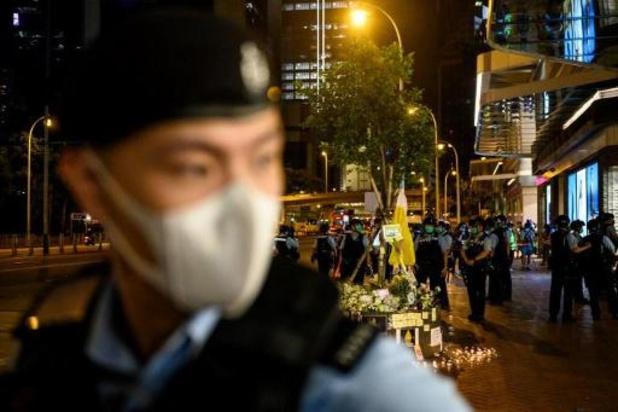 """Droits de l'Homme: la Chine dénonce une """"ingérence"""" du Parlement européen"""