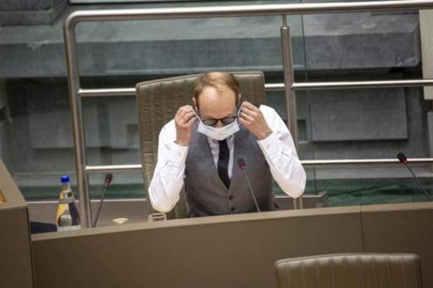 Protocol afgesloten met afspraken over laden en lossen van pluimvee bij koude temperaturen