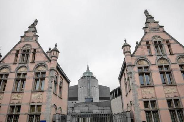 Le Hainaut dresse un premier bilan chiffré de la crise sanitaire