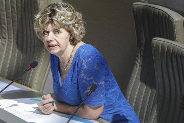 Vanaf januari 2021 strengere sancties bij ontbreken van rookmelder in woning