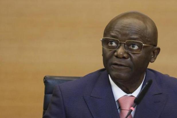 CdH legt klacht neer wegens racisme na resem haatberichten tegen Pierre Kompany