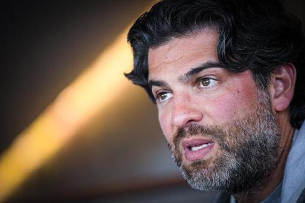 """Jupiler Pro League - """"La Pro League a essayé de respecter l'éthique sportive"""", explique Mehdi Bayat"""