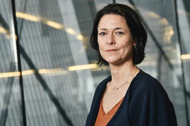 Van Brempt tevreden dat EU deur opent voor gesprekken over opheffen patenten