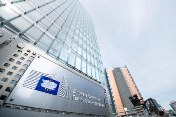 Europese Commissie keurt morgen aankoopcontract met Pfizer-Biontech goed