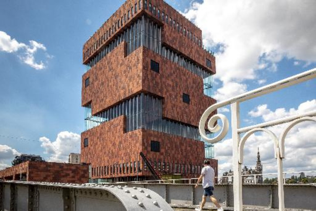 Museumpas geeft al toegang tot 200 musea