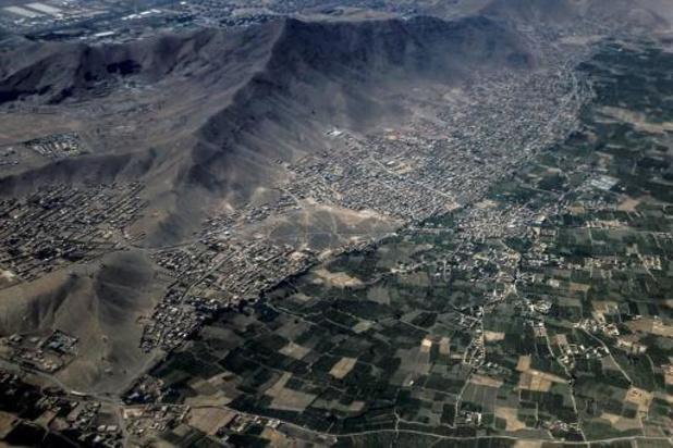 IS pleegt nieuwe aanslag op taliban in Afghanistan
