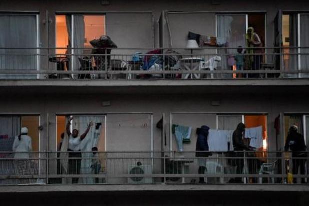 Coronavirus - Grèce: inquiétudes après le regain du Covid-19 dans le pays