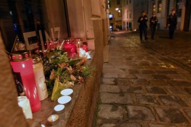 Moslimexecutief en Islamitische Instellingen veroordelen recente terreuraanslagen
