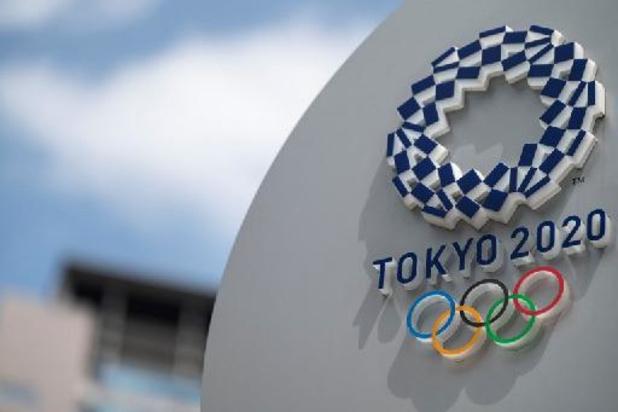 L'état d'urgence élargi face à la pandémie, à dix semaines des JO de Tokyo