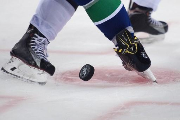 NHL - Plus de 85.000 spectateurs pour le grand classique hivernal du hockey sur glace américain