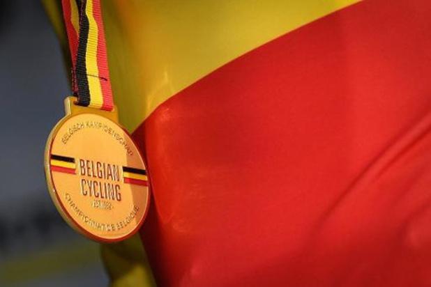 Championnats de Belgique de cyclocross - Plusieurs prétendants à la succession de Toon Aerts