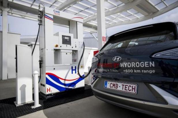 Europees klimaatpakket - Europese Commissie neemt uitstoot in transport in vizier