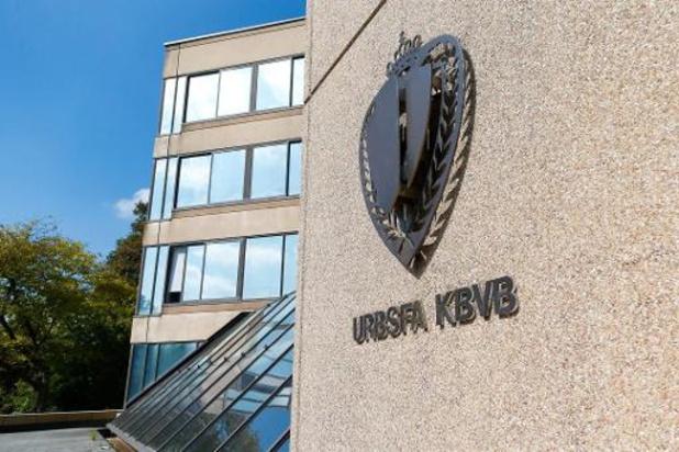 K11 vraagt uitstel van Algemene Vergadering Pro League
