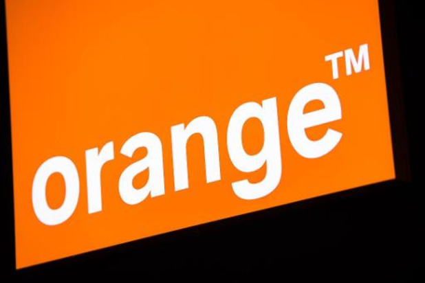 Orange s'associe à Nokia et Ericsson en France (UPDATE)