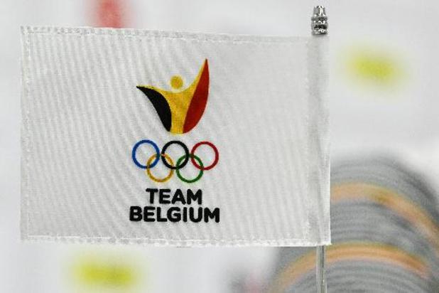 JO 2020 - Programme des Belges aux Jeux Olympiques de Tokyo le vendredi 6 août