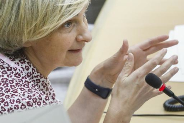 Zes experts adviseren bij relance Vlaamse arbeidsmarkt