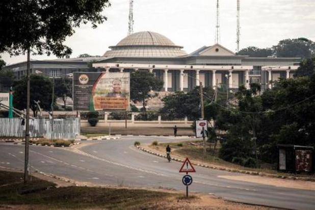 """Malawi: la peine de mort jugée """"inconstitutionnelle"""""""