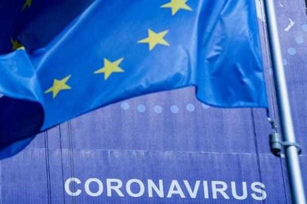 La Commission européenne recommande de ne pas ouvrir de procédures pour déficit excessif